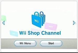 300px-WiiShopChannel