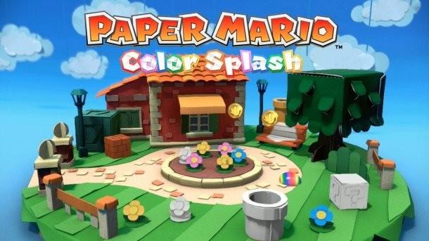 colorsplashshea_5F00_610.jpg_2D00_610x0
