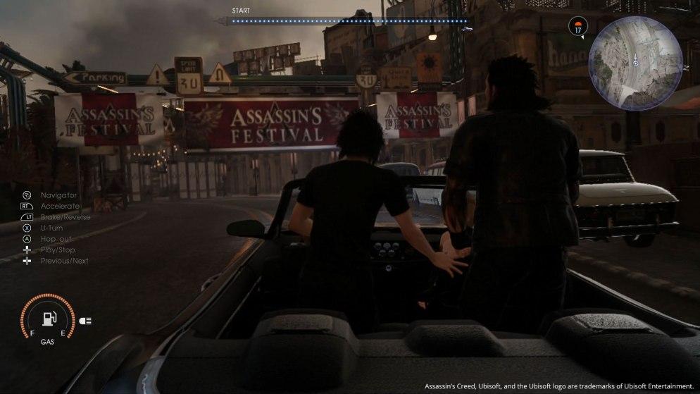 final-fantasy-xv-assassins-festival-screenshot-002
