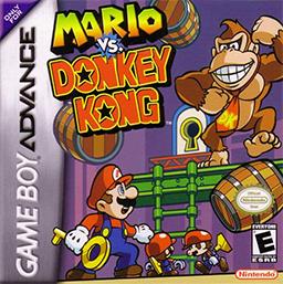 Mario_vs._Donkey_Kong_Coverart