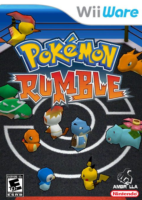 pokemon-rumble-usa-wiiware-coverart