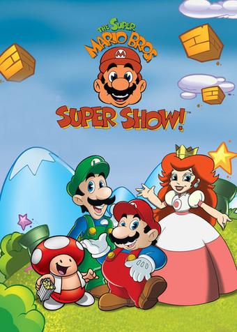 The_Super_Mario_Bros._Super_Show