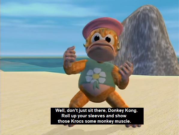 monkeymuscle2